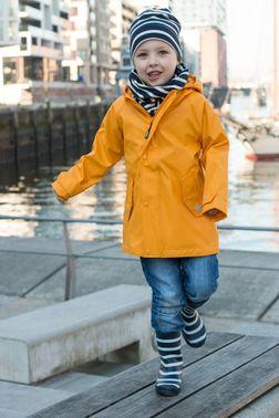 3d2a1bfc25e Jsme specialisté na dětské outdoorové vybavení a nepromokavé oblečení pro  děti od 6 měsíců do 15 let. Přijďte si vybrat ze značek  BMS