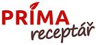 Príma receptář