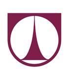 Technická univerzita v Liberci_FOR INDUSTRY 2020