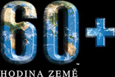28.3. Hodina Země - celosvětová kampaň na ochranu klimatu pro obce, firmy i jednotlivce