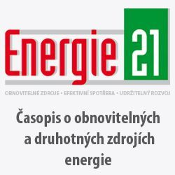 Energie 21 250x250 FOR CITY
