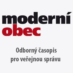Moderní obec 250x250 FOR CITY 2020