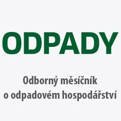 ODPADY 250x250 FOR CITY 2020