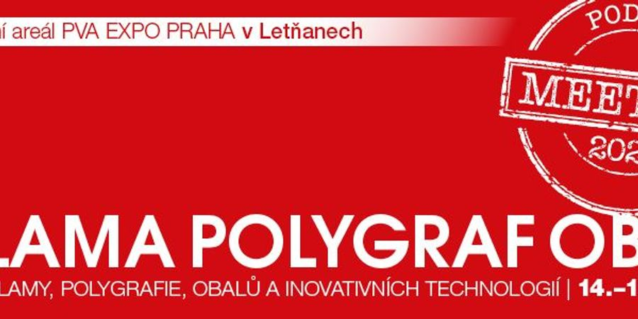 REKLAMA POLYGRAF OBALY 2020