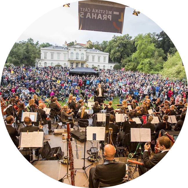 Prague Film Orchestra