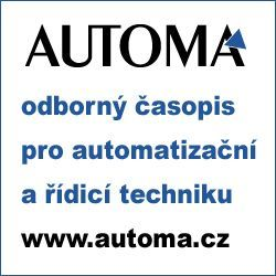 AUTOMA_FOR ARCH 2020