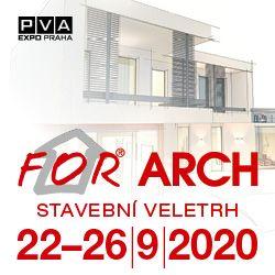 FOR ARCH 2020_Stavebni_250x250