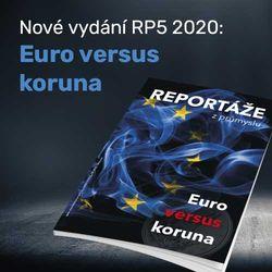 REPORTÁŽE Z PRŮMYSLU FOR CITY 2020