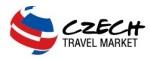 CZECH TRAVEL MARKET 2019 – Final Report