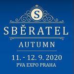 Největší veletrh sběratelství ve střední a východní Evropě