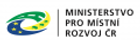 MMR INTERIOR podzim 2020 záštita