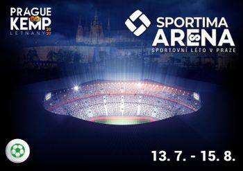 Sportima Arena