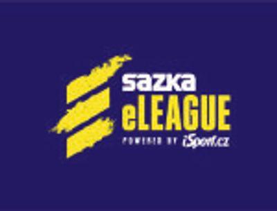 Miliony v českém esportu