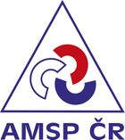 AMSP ČR záštita Interior, Gastro 2020