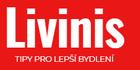 Livinis