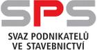 SPS_záštita FOR ARCH 2020