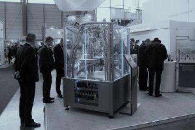 Virtuální IoT veletrh: bezplatný pilotní běh do konce roku 2020