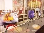 CZECH INDUSTRY PHOTO - putovní osvětová fotovýstava zavítá letos poprvé na FOR ARCH