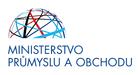 MPO_záštita FOR ARCH 2020