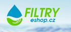 Filtry eshop