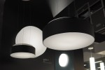 Výsledky soutěže časopisu Světlo o nejlepší exponát oboru světlo a osvětlování na veletrhu FOR ARCH a FOR GARDEN 2020