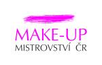 MAKE-UP Mistrovství ČR 2020