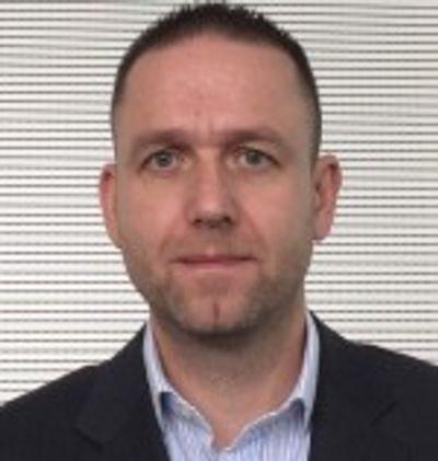 Libor Kozubík from IBM Czech Republic will speak on the topic