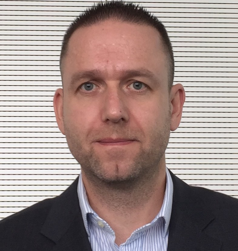 Role poskytovatele flexibility a jeho business case v tržním prostředí české elektroenergetiky