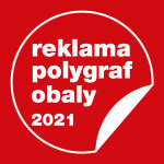 Become an Exhibitor at the REKLAMA POLYGRAF OBALY 2021 Trade Fair