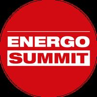 Ukončení summitu