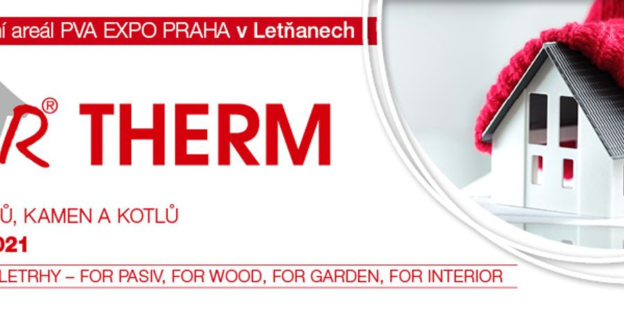 FOR THERM 2021