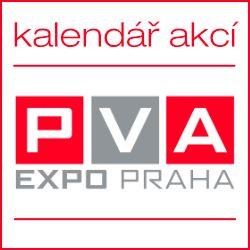PVA EXPO