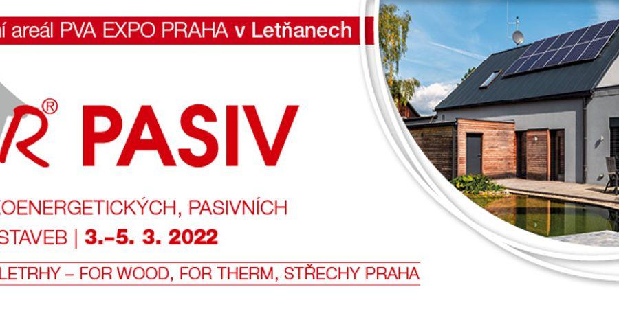 FOR PASIV 2022