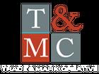 T&M creative