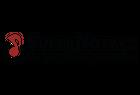 Supernoty_PKL_2021