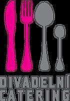 PKL_Divadelní catering