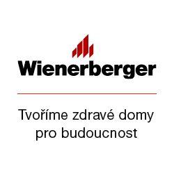 PKL_Wieneberger