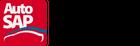 Sdružení automobilového průmyslu (AutoSAP)