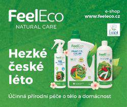 PKL_Feel Eco