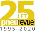 Pneu revue - AUOTSHOW 2021