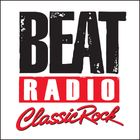 Beat radio_PKL