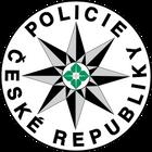 Policie ČR - AUTOSHOW