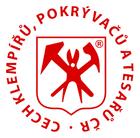 Cech klempířů, pokrývačů a tesařů České republiky