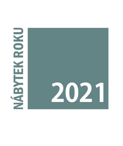 PŘEDÁNÍ OCENĚNÍ NÁBYTEK ROKU 2021