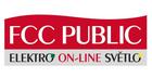 FCC PUBLIC_2021