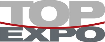 Soutěž TOP EXPO na veletrhu FOR INTERIOR