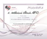 Spolupráce s Asociací kosmetických a kadeřnických oborů ČR