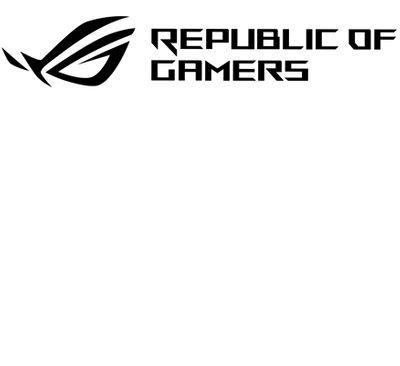 Herní event FOR GAMES znovu otevírá brány veřejnosti již tento víkend