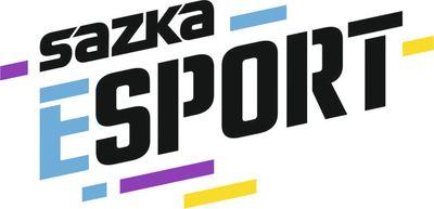 Sazka Esport a Fantasy