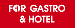 8th International Trade Fair for Hotel and Restaurant Equipment, Food and Gastronomy